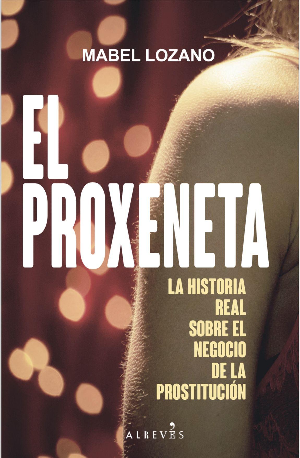 PROXENETA EL