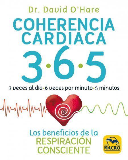COHERENCIA CARDIACA 3.6.5.