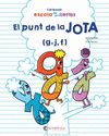 PUNT DE LA JOTA