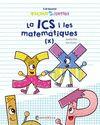 ICS I LES MATEMÀTIQUES