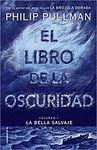 LIBRO DE LA OSCURIDAD EL