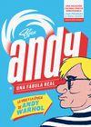 ANDY UNA FABULA REAL