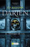 DARIEN EL IMPERIO DE SAL