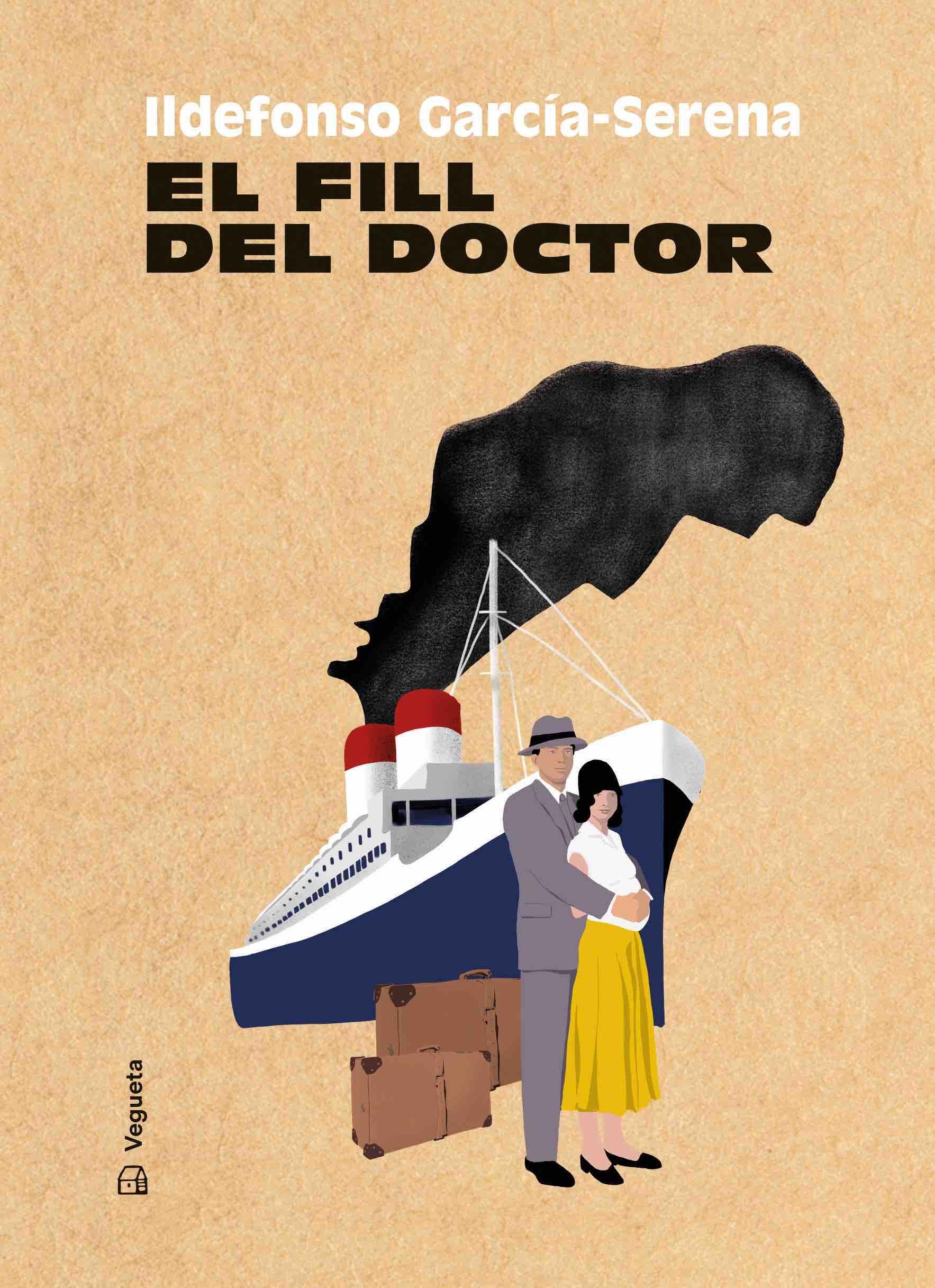 FILL DEL DOCTOR, EL