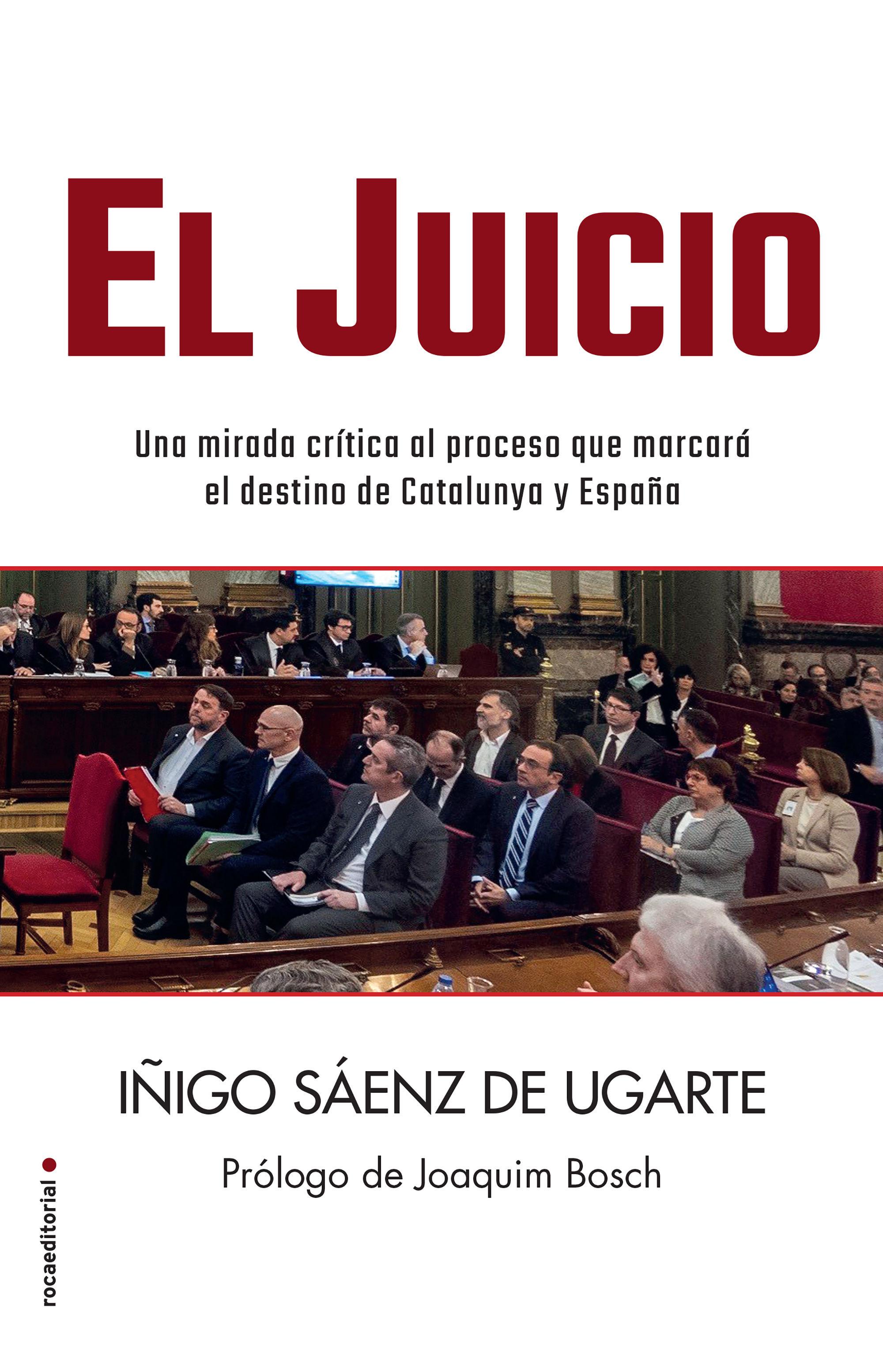 JUICIO EL