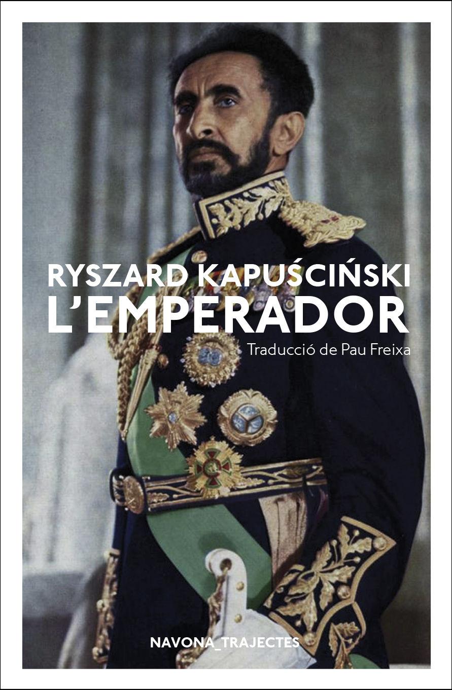EMPERADOR EL