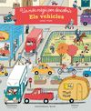 UN MON MAGIC PER DESCOBRIR ELS VEHICLES CATALA/ANGLES