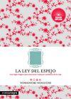 LEY DEL ESPEJO LA (VERSIÓN AMPLIADA)