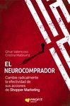 NEUROCOMPRADOR EL