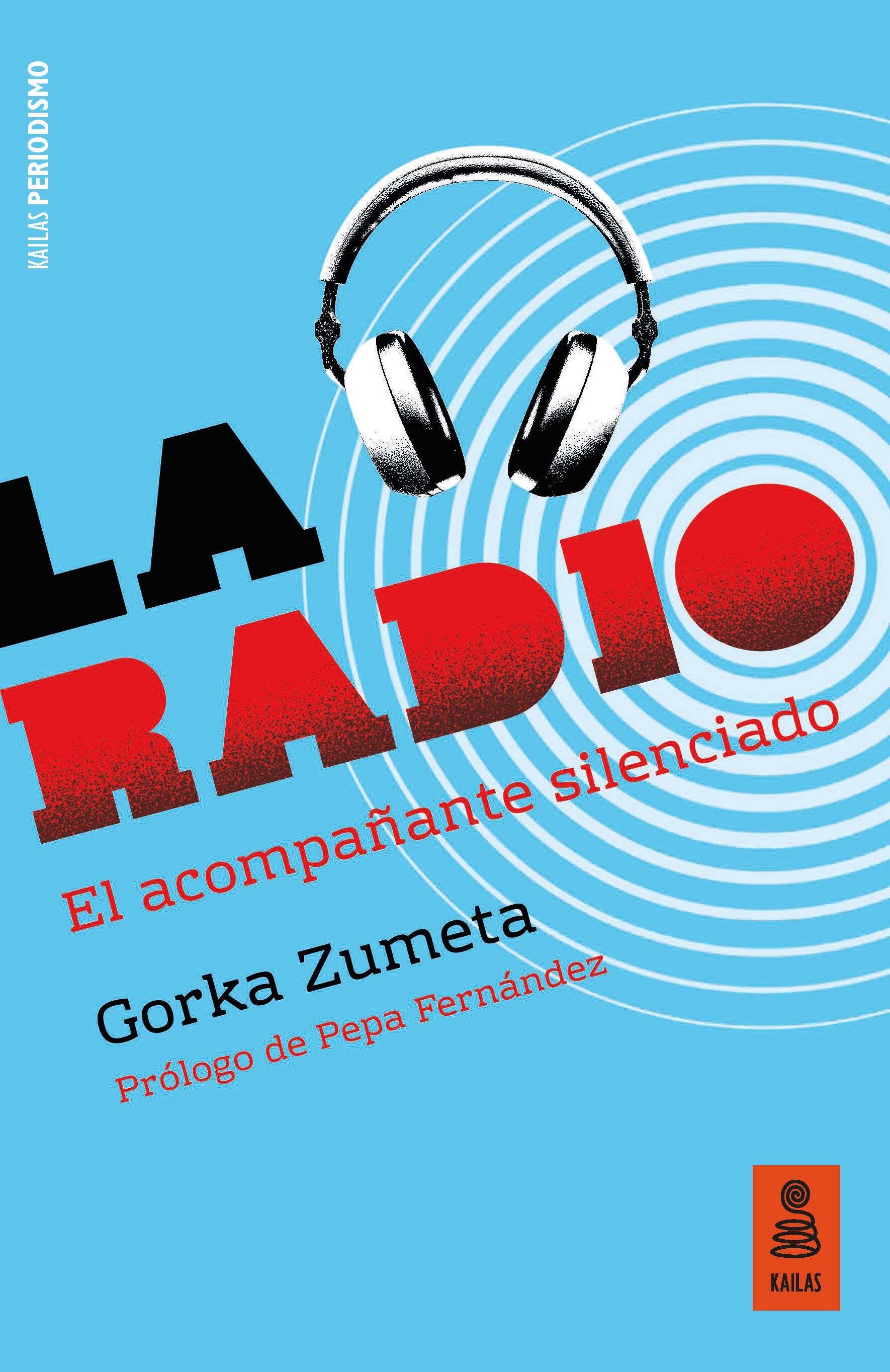 RADIO EL ACOMPAÑANTE SILENCIADO LA