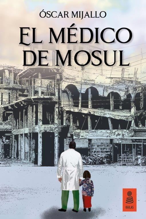 MEDICO DE MOSUL EL