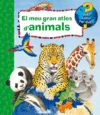 MEU GRAN ATLES D'ANIMALS EL