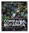 COMPAÑIA BOTANICA