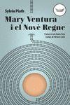 MARY VENTURA I EL NOVE REGNE