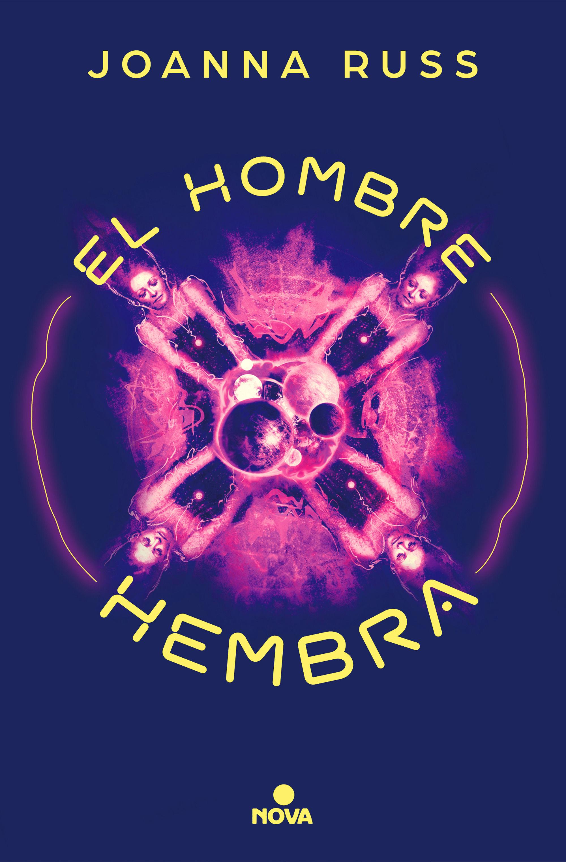 HOMBRE HEMBRA EL