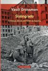 STALINGRADO RUSTICA