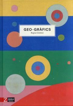 GEO GRAFICS
