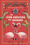 VIDA AMOROSA DELS ANIMALS