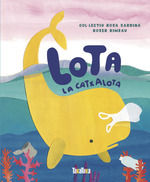 LOTA LA CATXALOTA