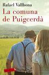 COMUNA DE PUIGCERDÀ LA