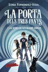 PORTA DELS TRES PANYS 2 LA