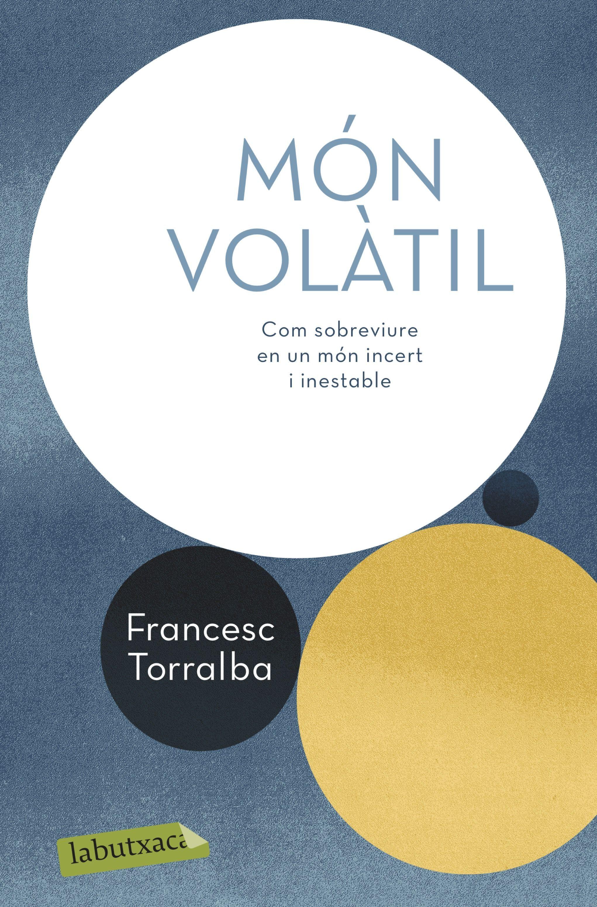 MON VOLATIL