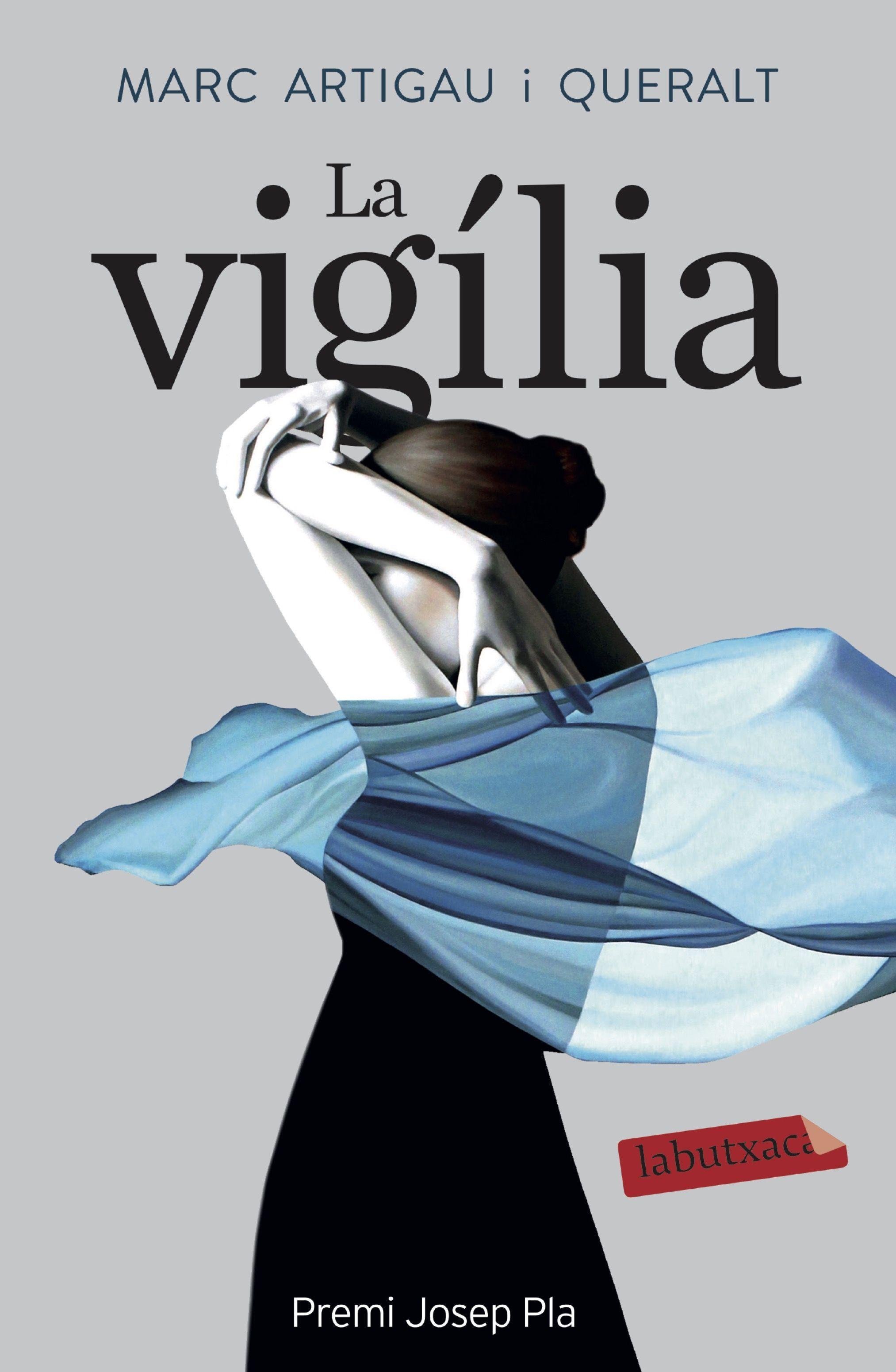 VIGILIA LA