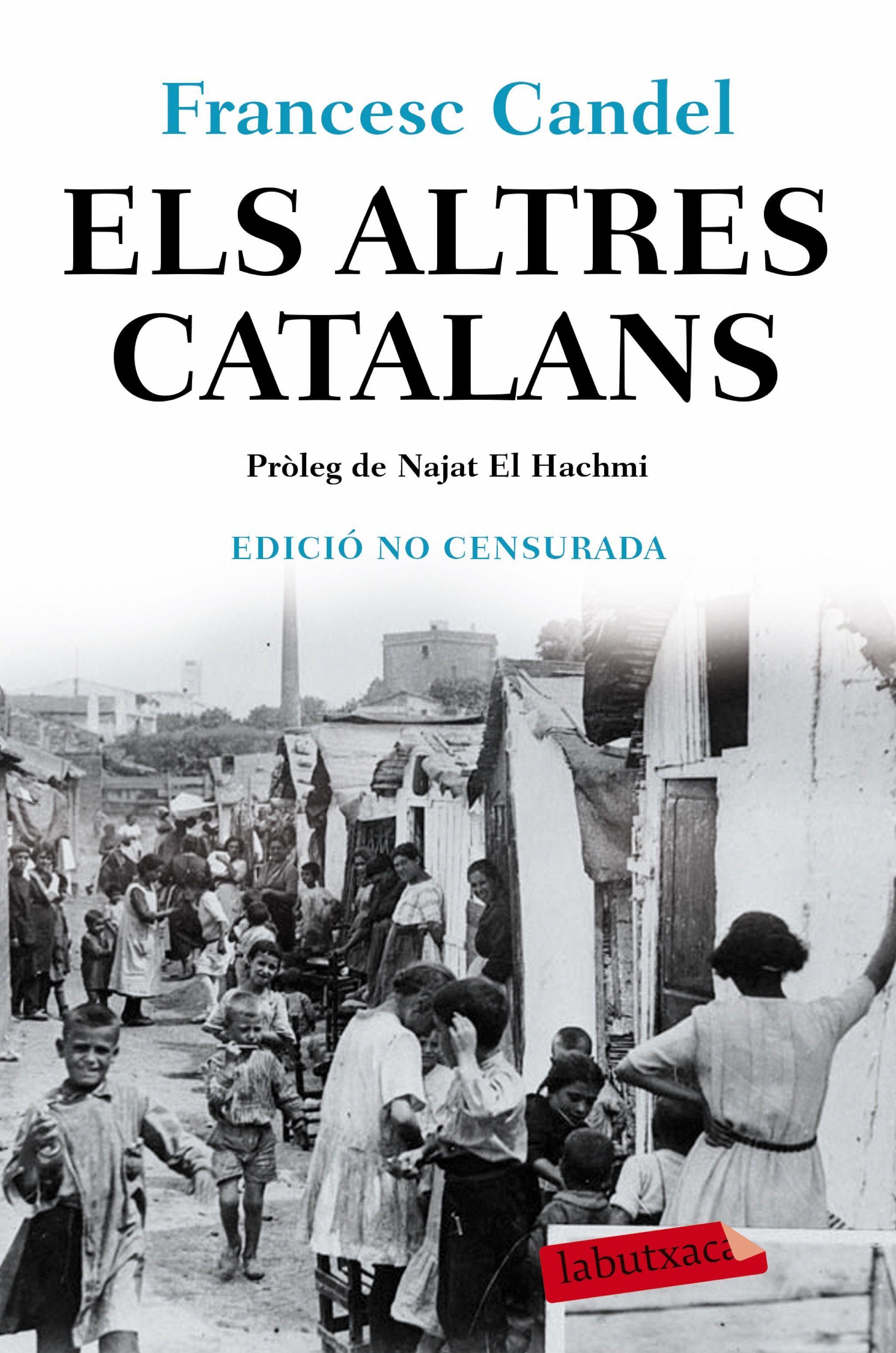 ALTRES CATALANS ELS