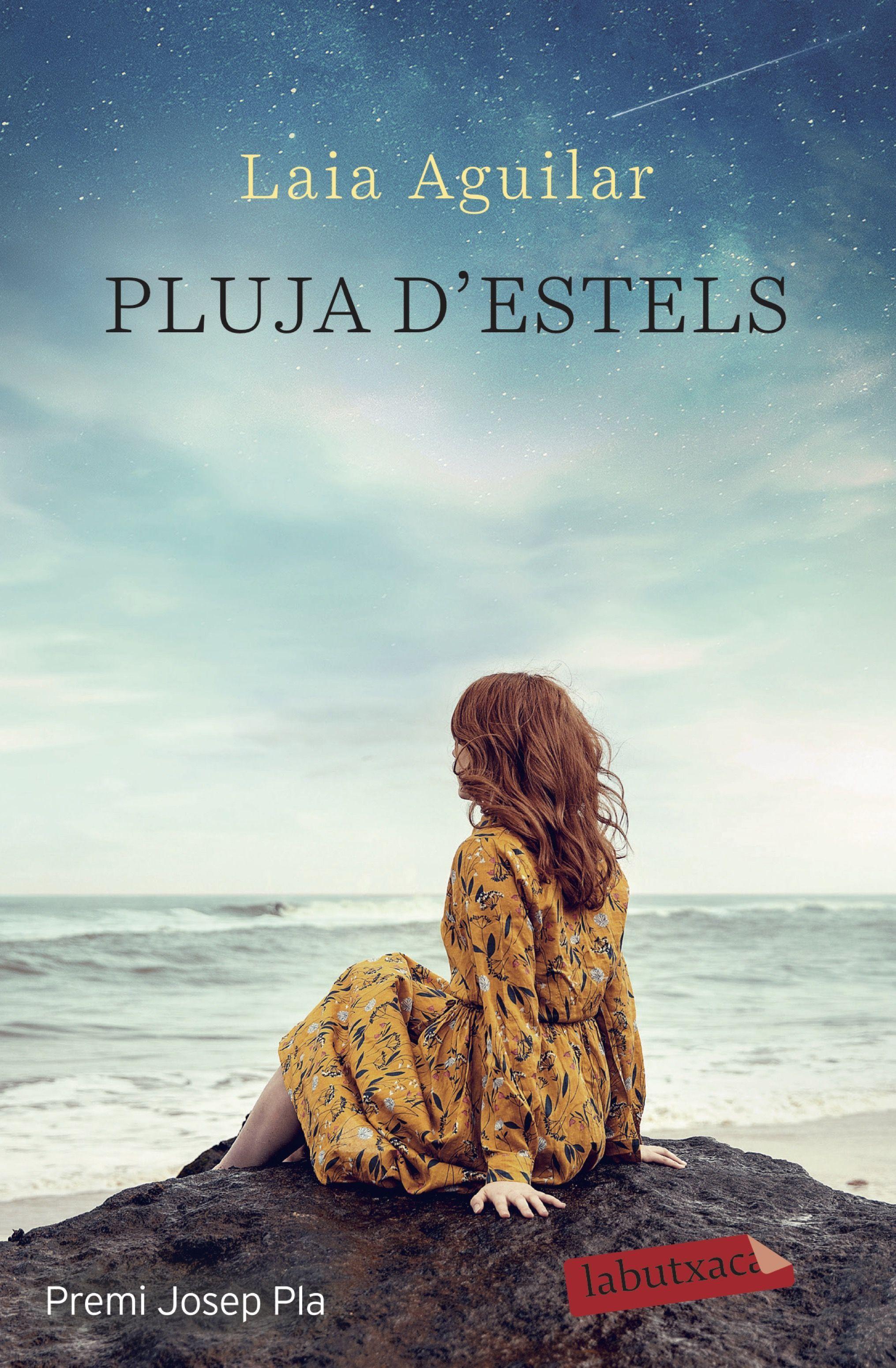 PLUJA D ESTELS