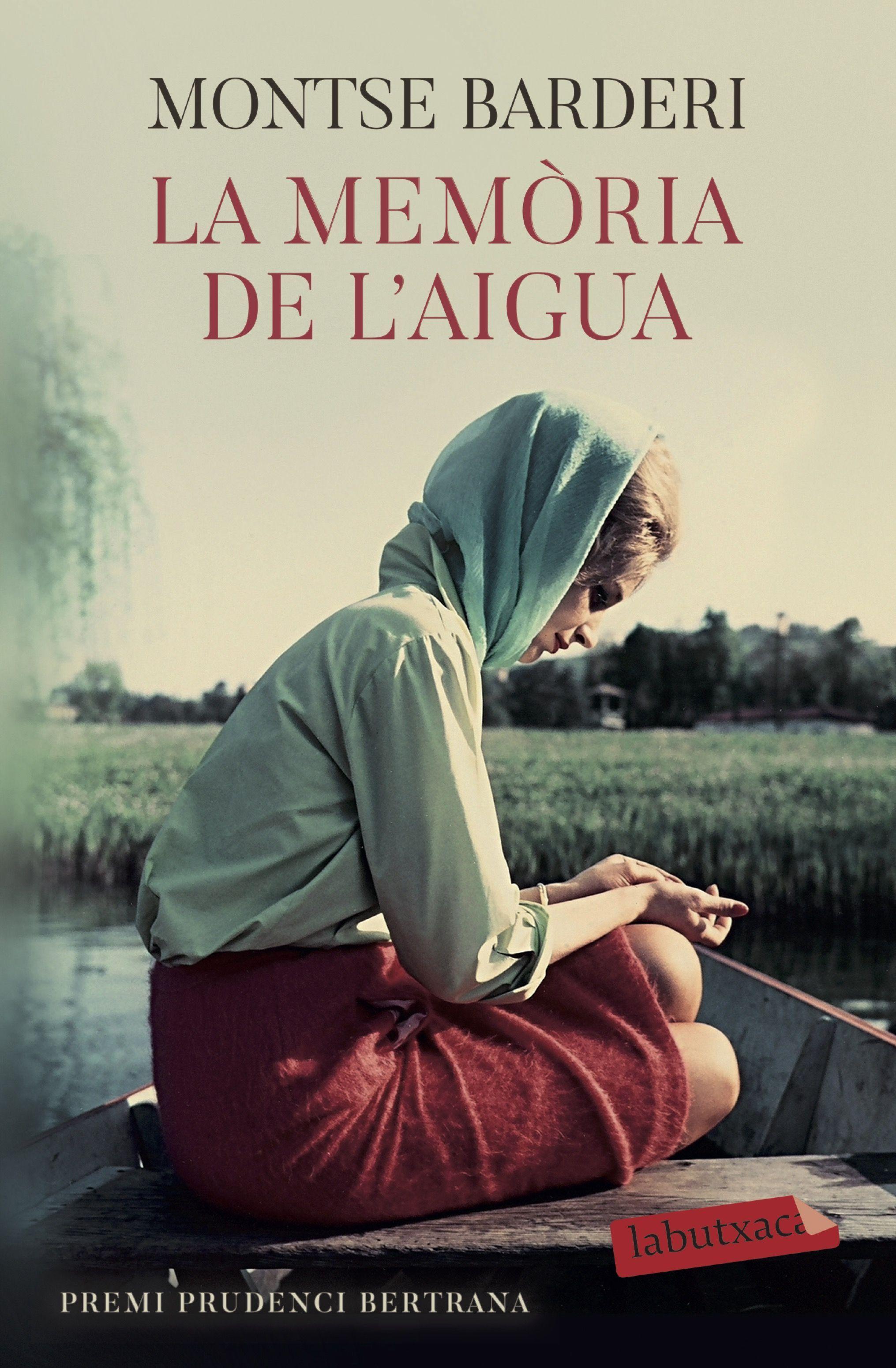 MEMÒRIA DE L'AIGUA LA