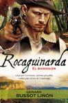 ROCAGUINARDA EL BANDOLER