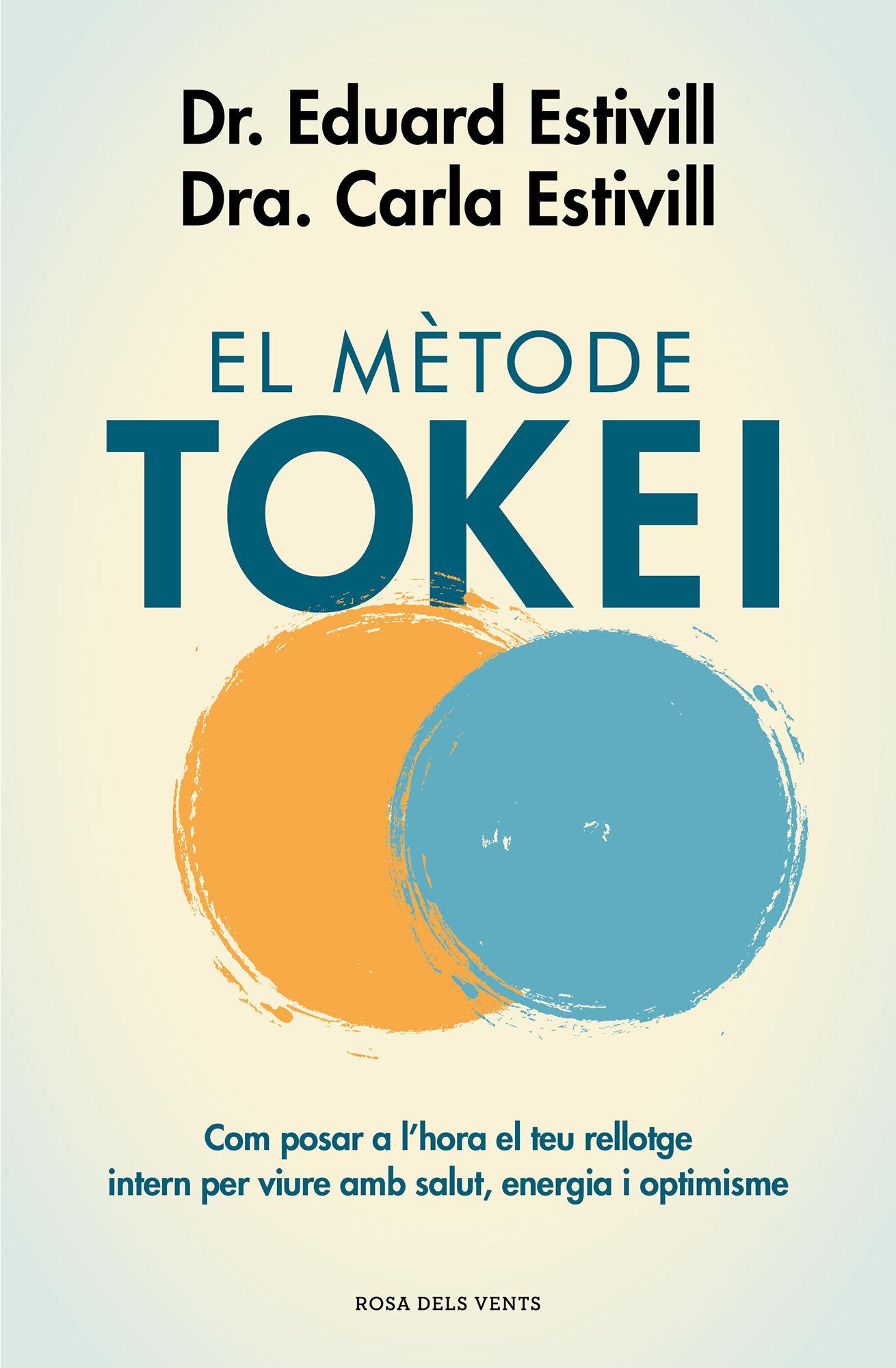 METODE TOKEI EL