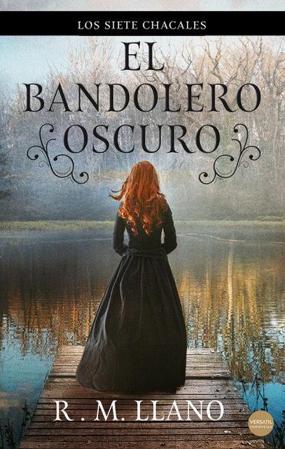 BANDOLERO OSCURO EL