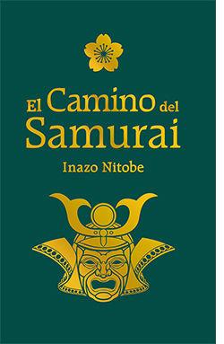 CAMINO DEL SAMURAI EL