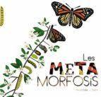 METAMORFOSIS LES