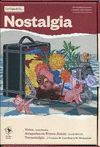 CAJA DE LA NOSTALGIA 3 VOLUMENES LA