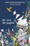 NOI DE PAPER EL