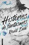 HISTORIES DE FANTASMES