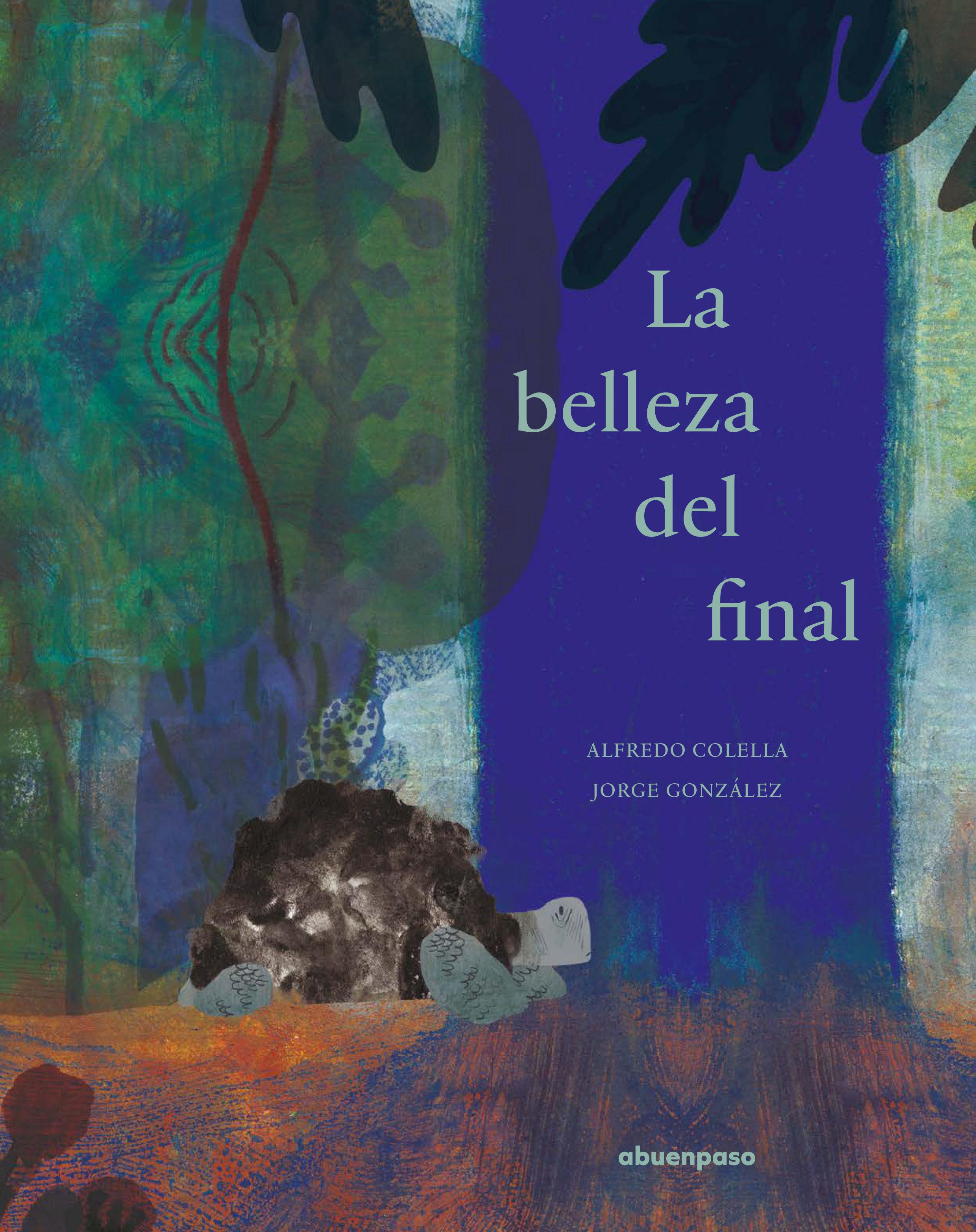 BELLEZA DEL FINAL
