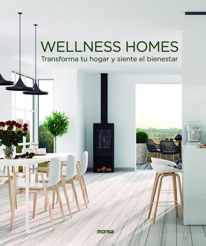 WELLNESS HOMES
