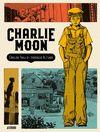 CHARLIE MOON