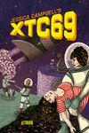 XTC69