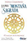 SAGA DE LA MONTANA SAGRADA, LA