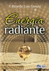 ENERGIA RADIANTE