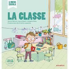 CLASSE LA