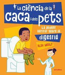 CIENCIA DE LA CACA I DELS PETS LA