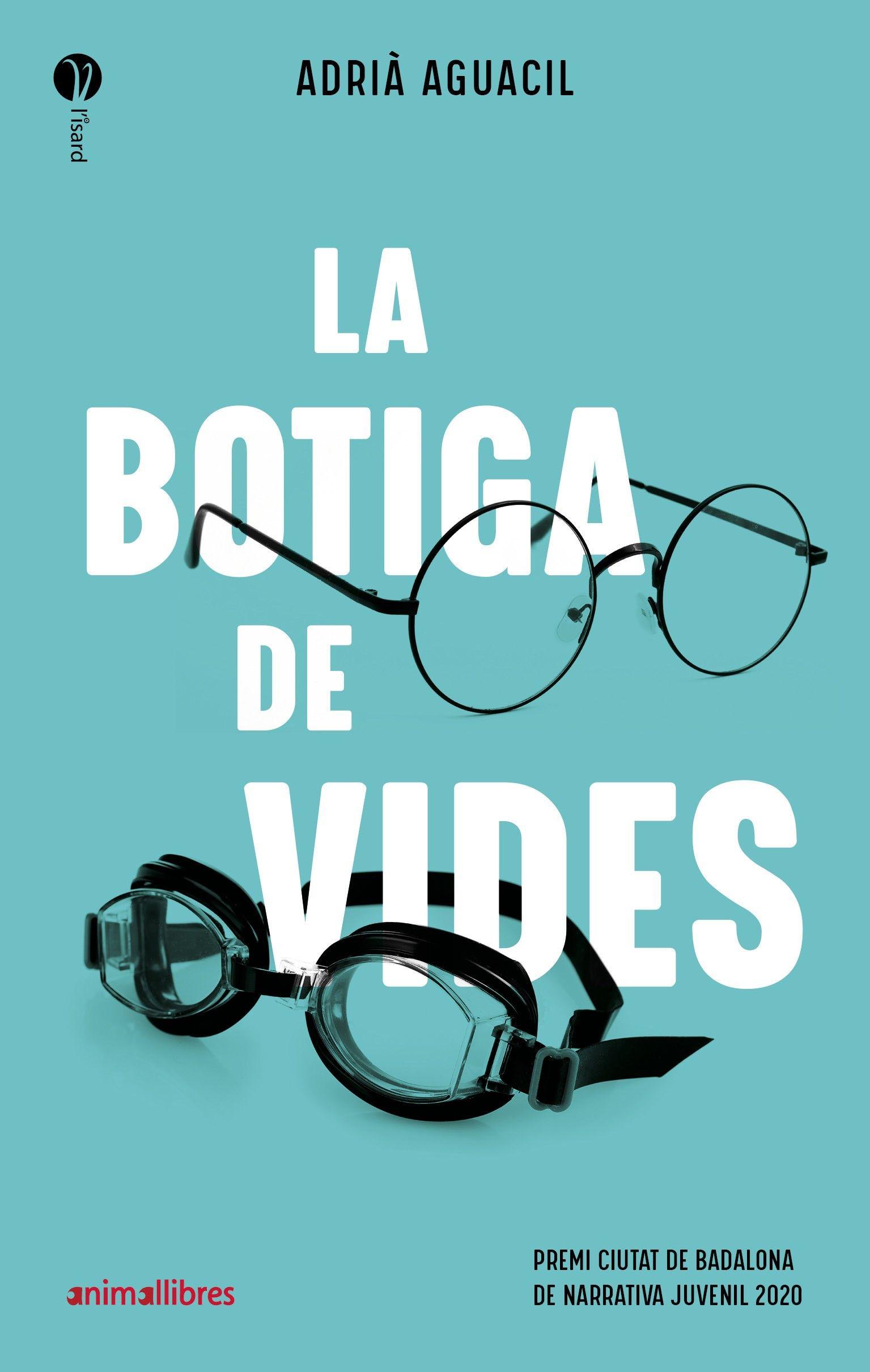 BOTIGA DE VIDES
