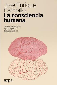 CONSCIENCIA HUMANA LA