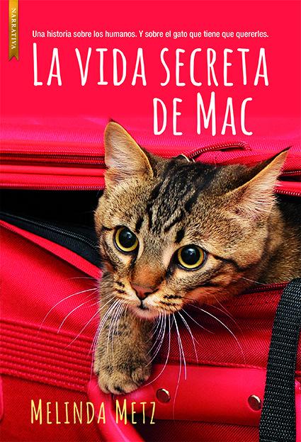 VIDA SECRETA DE MAC LA