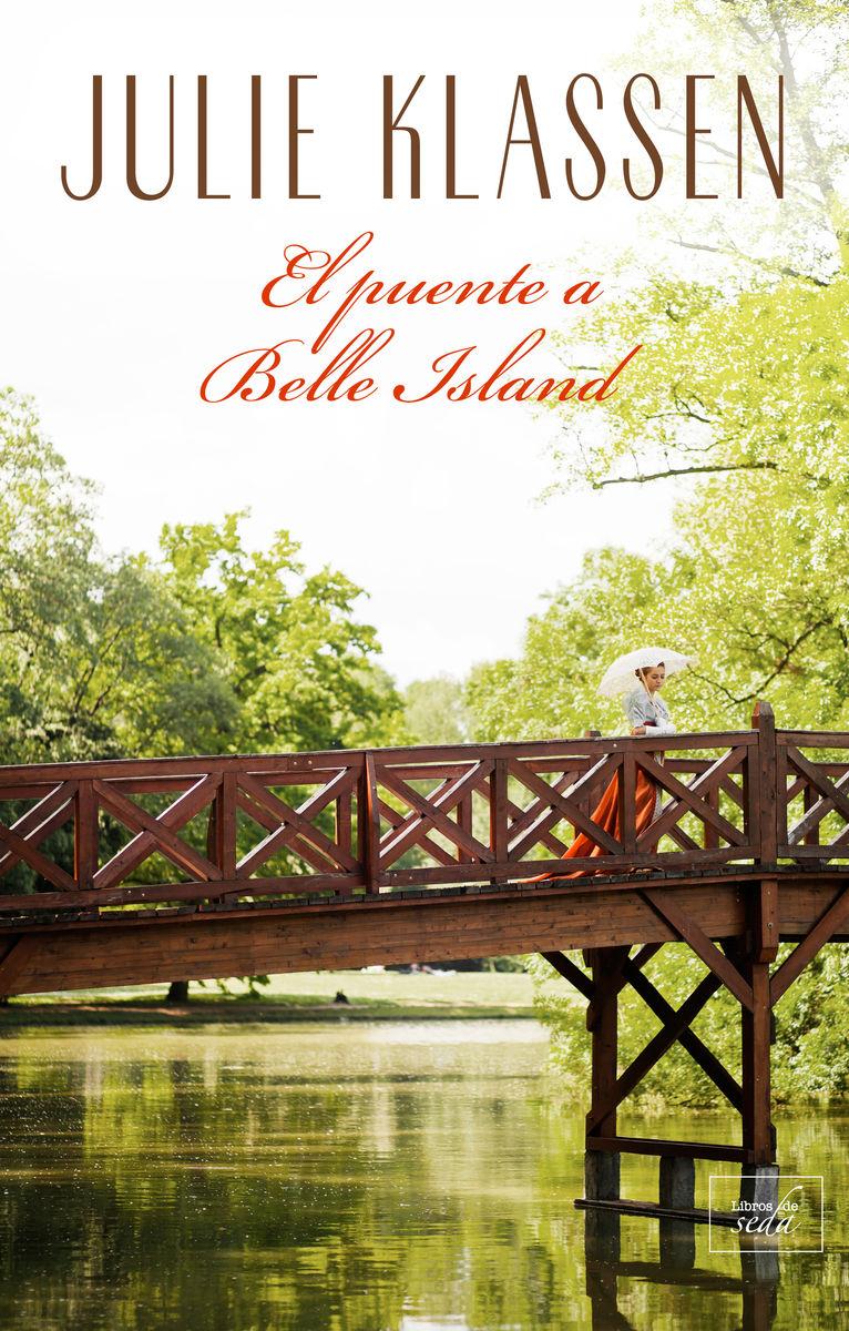 PUENTE A BELLE ISLAND EL